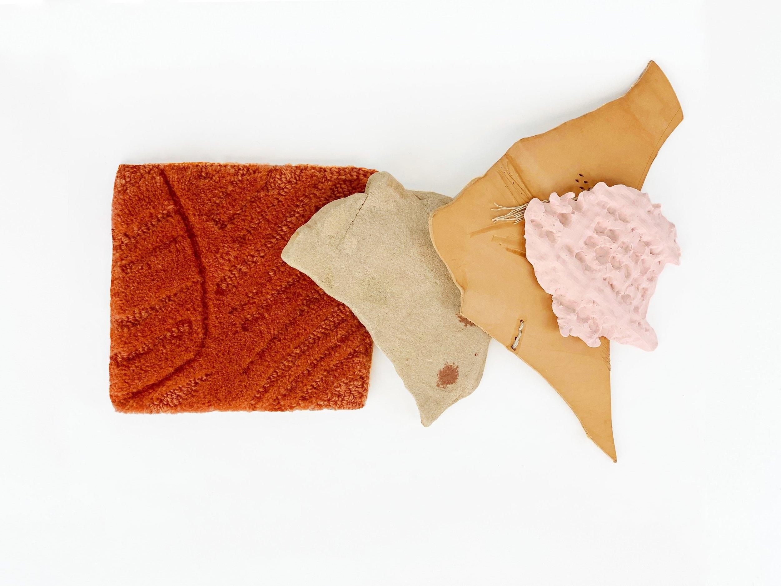 CAVE Textiles