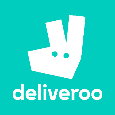 Deliveroo (Food)