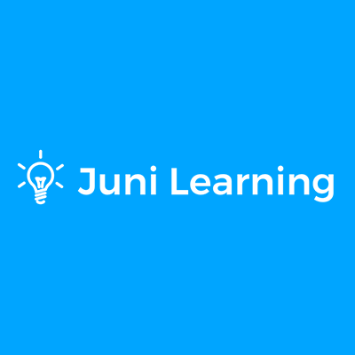 Juni Learning (Education)