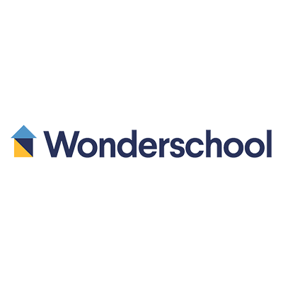 Wonderschool (Education)