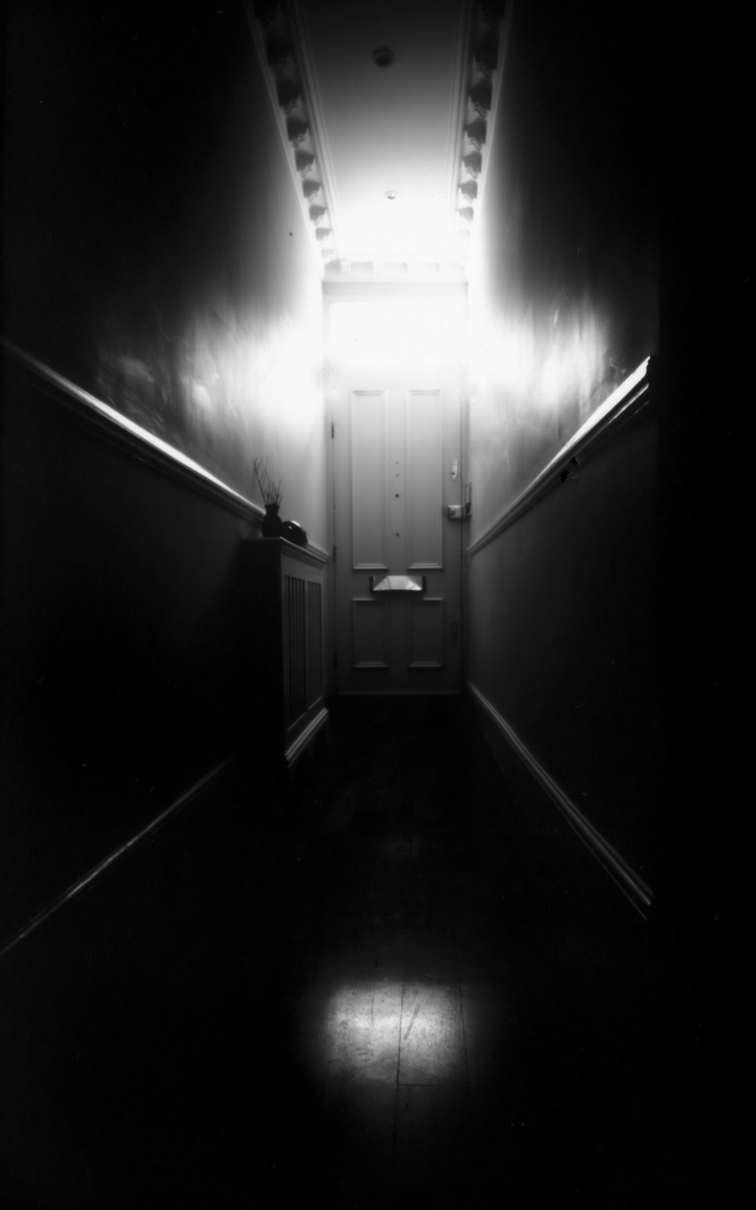 01frontdoor.jpg