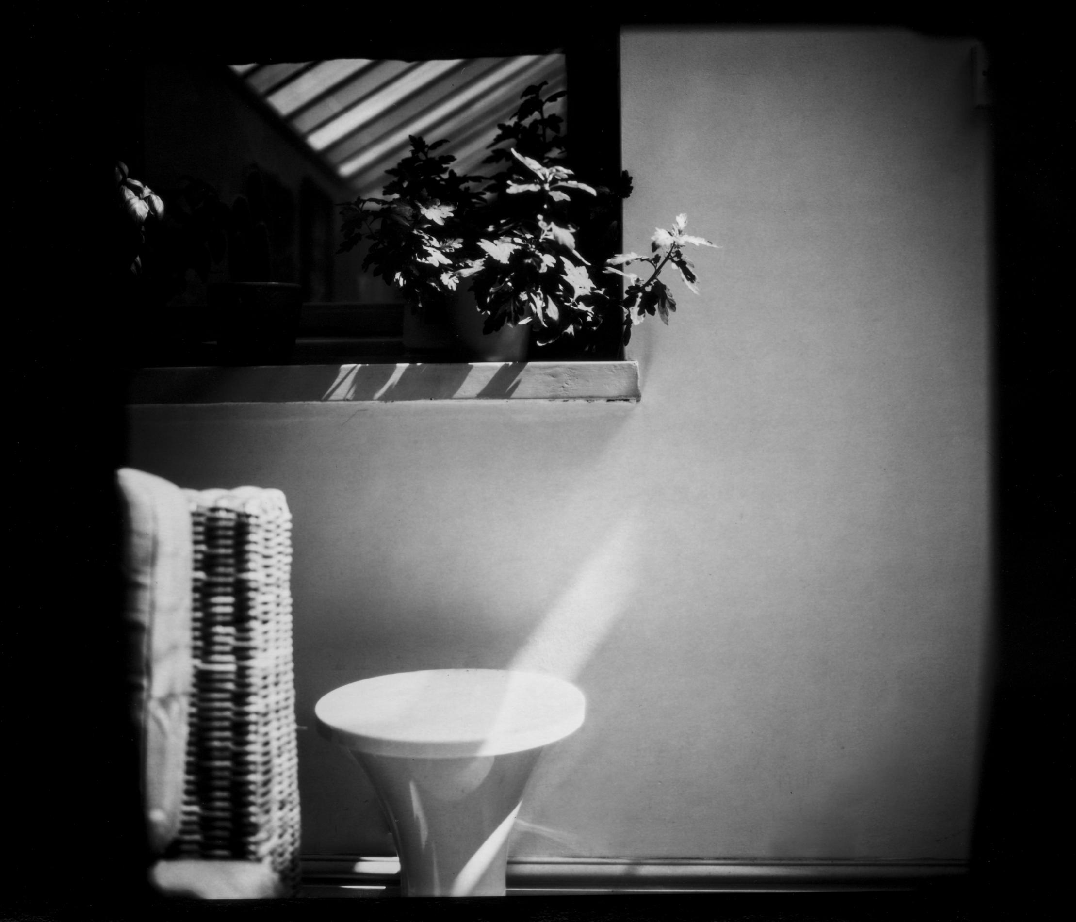 08 stool.jpg