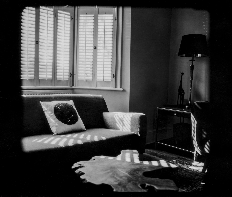 10 sofa.jpg