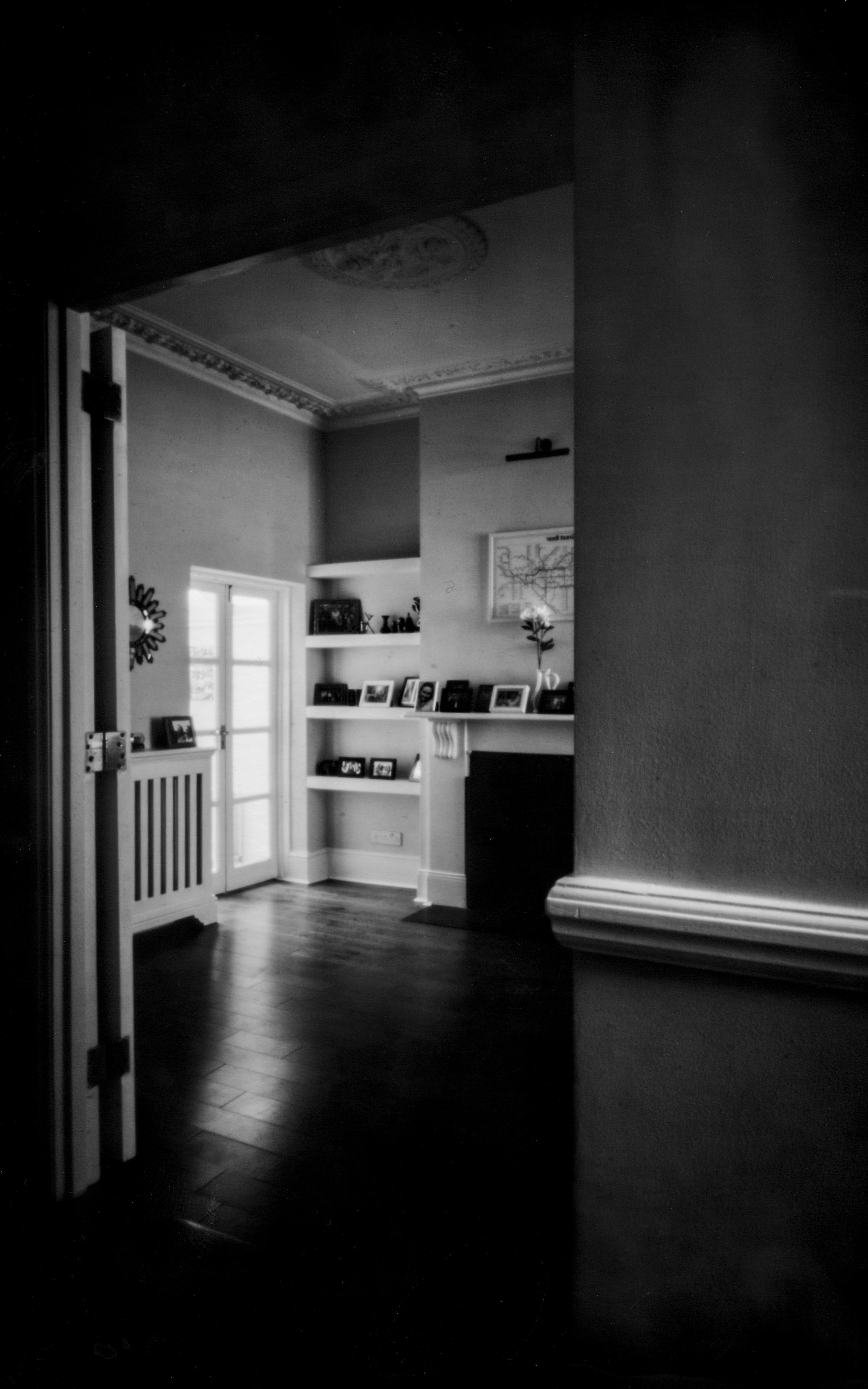09livingroom.jpg