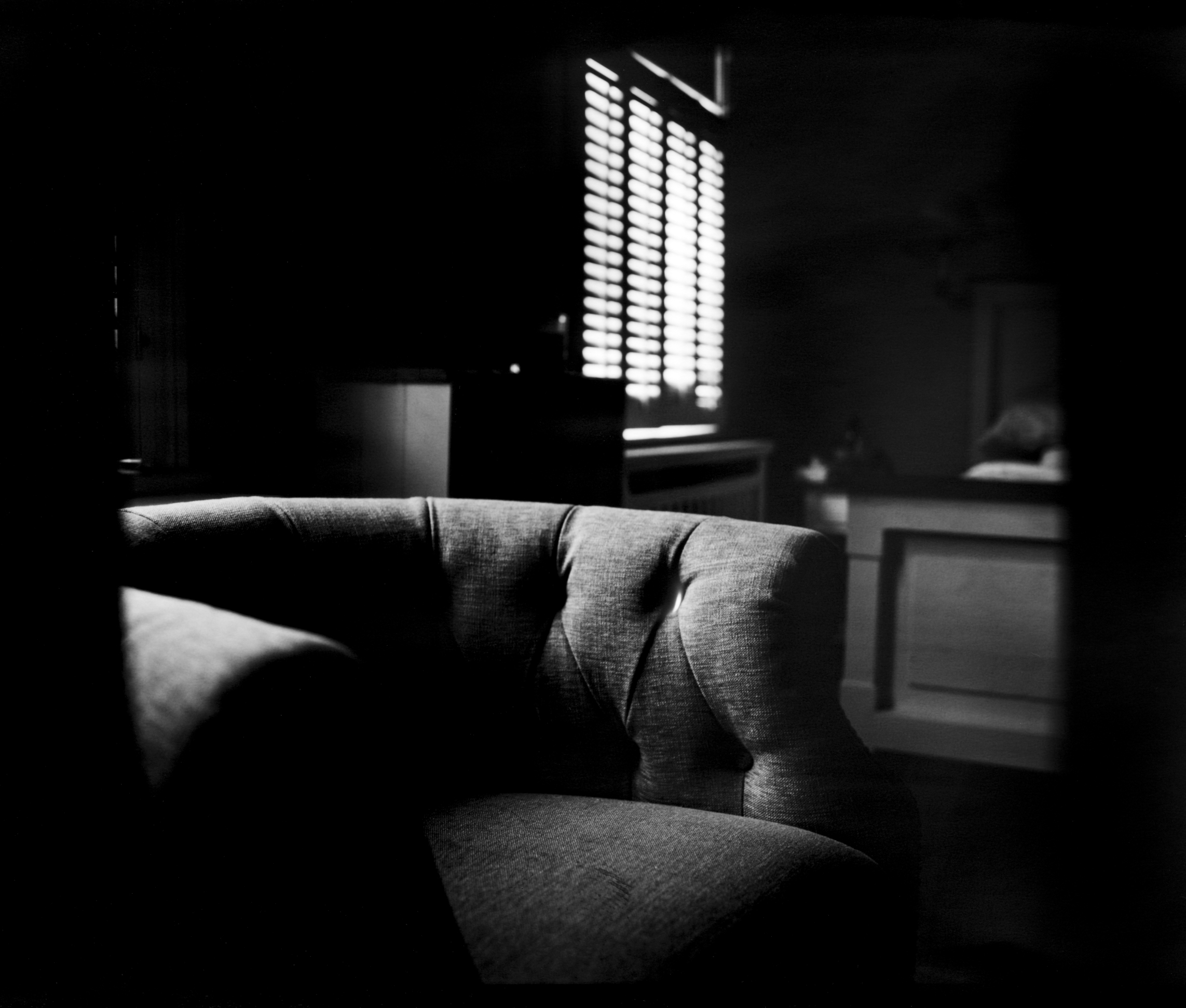 16 chair.jpg