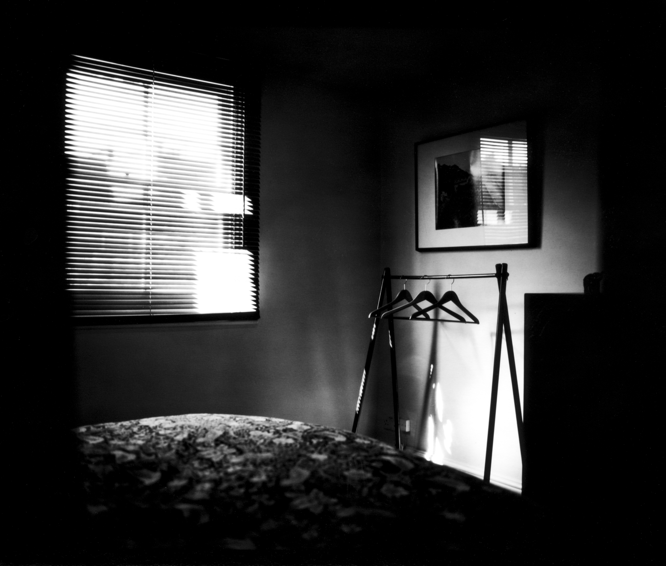 18 bed.jpg