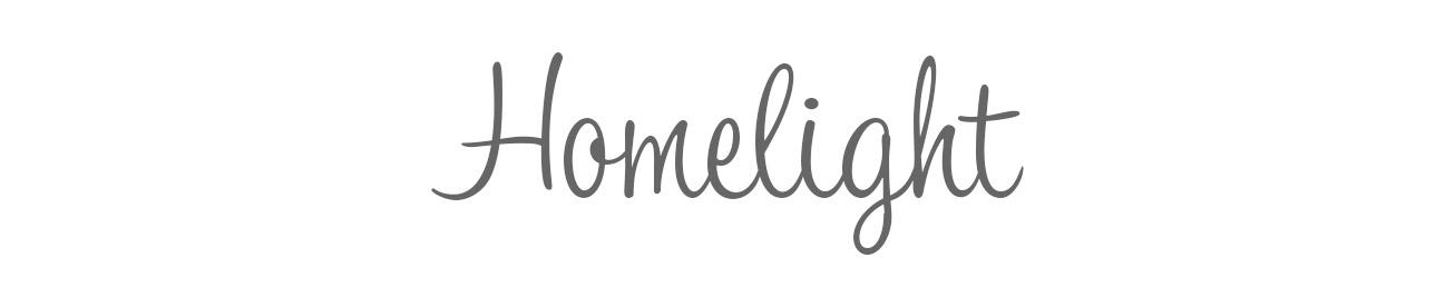 homelighttitle.jpg