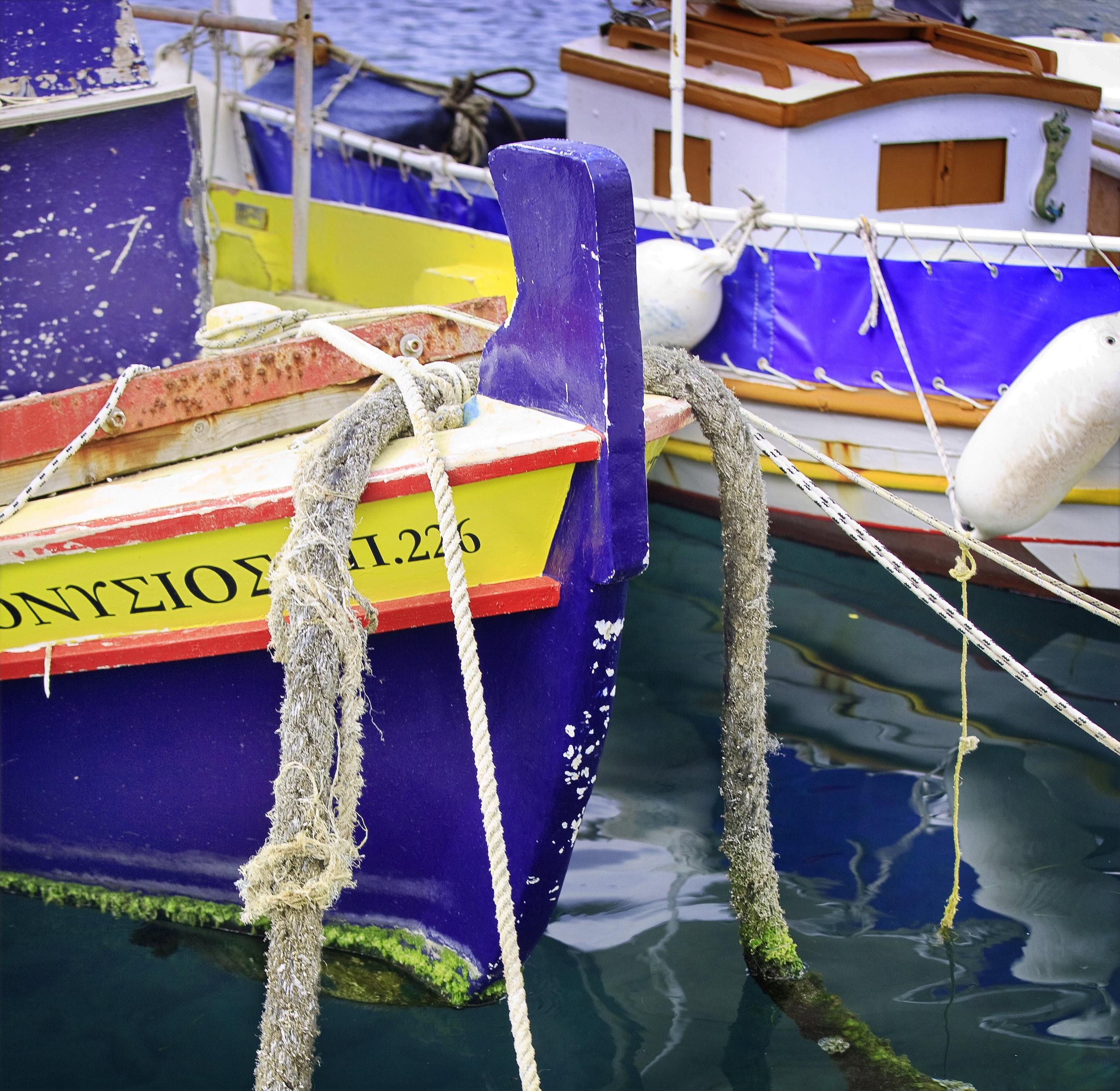 paxos boats.jpg