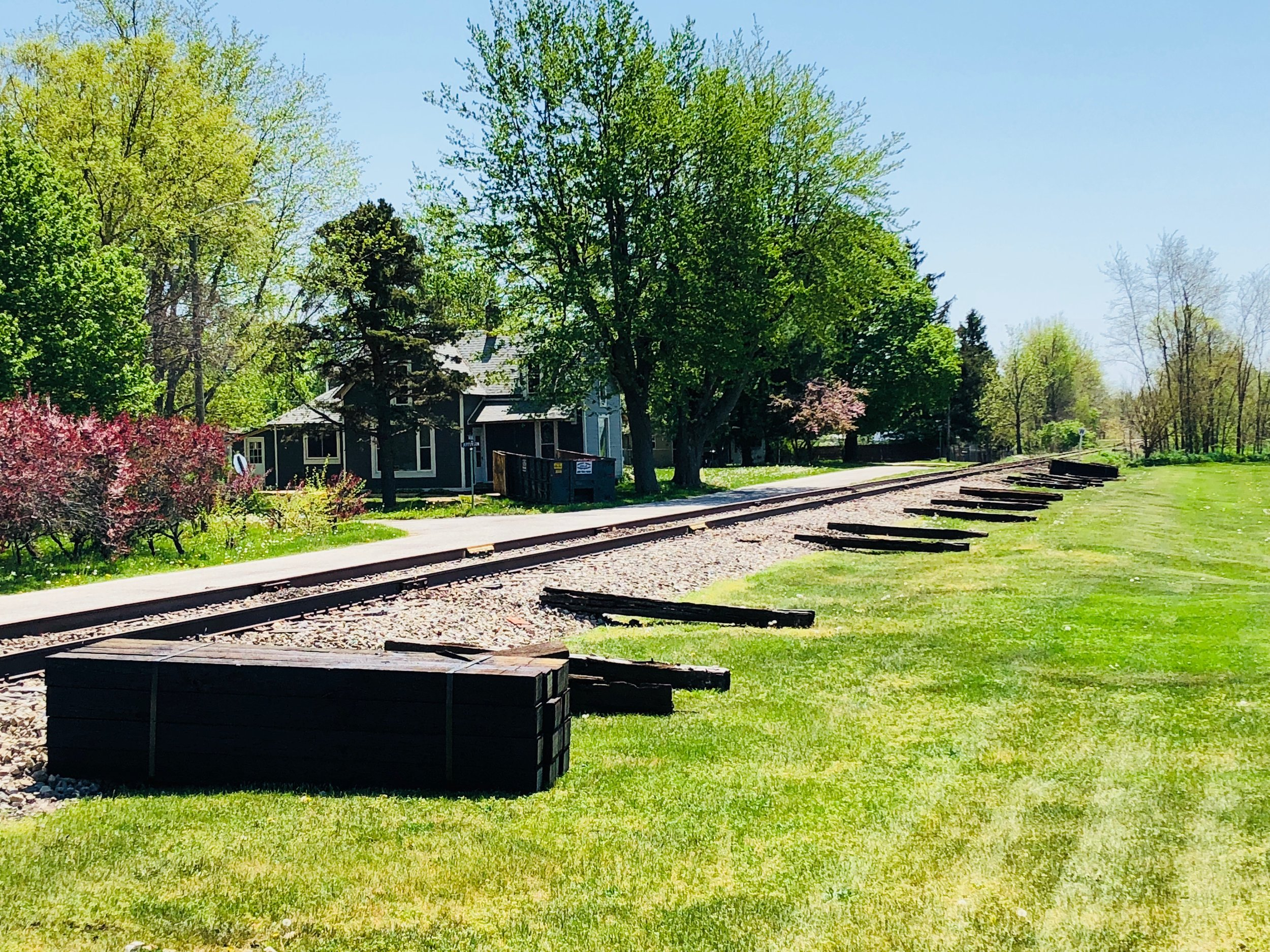 Rail Ties in Atlanta.JPEG