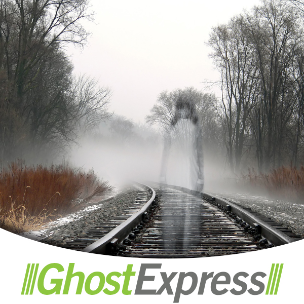 GhostTheme4.jpg