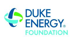duke-energy-foundation.jpg