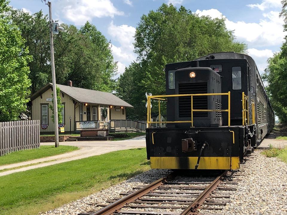 arcadia depot.jpg