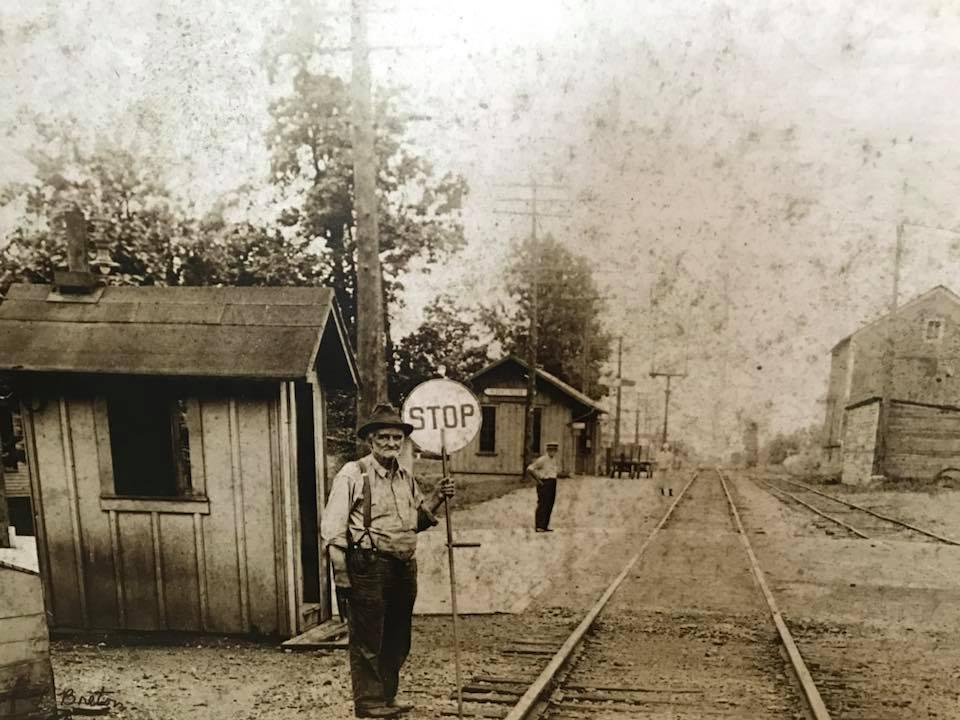 Arcadia Depot old .jpg