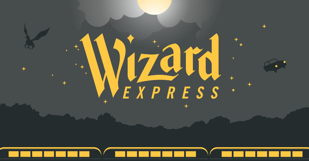 WizardExpress-FBAd03.png