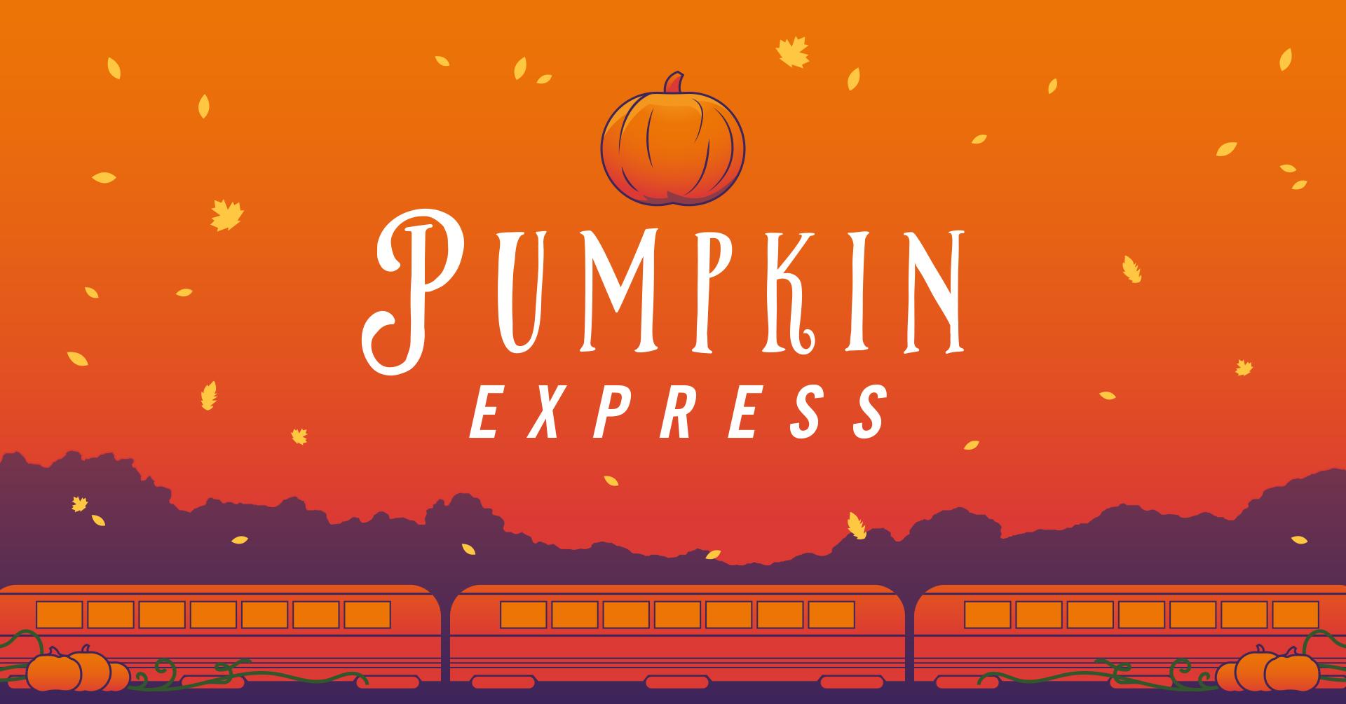 PumpkinExpress-EventCover.jpg