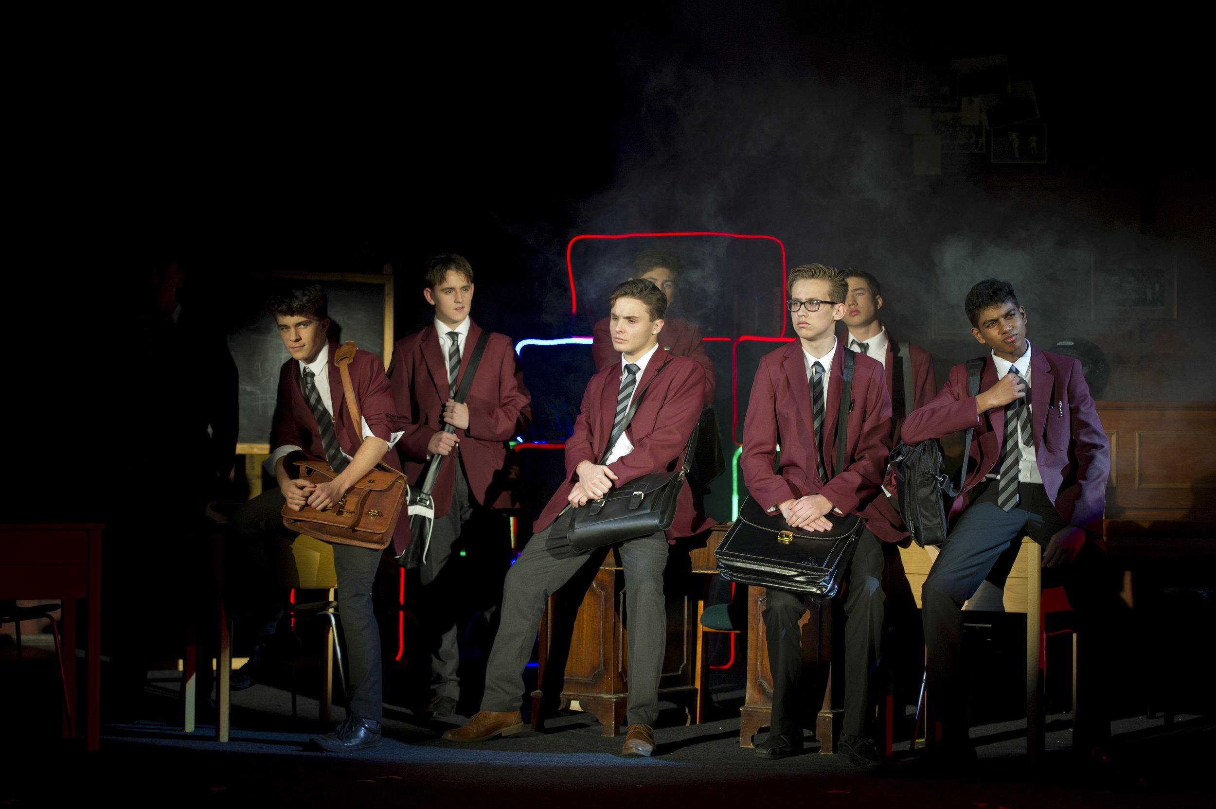 History-Boys-064.jpg