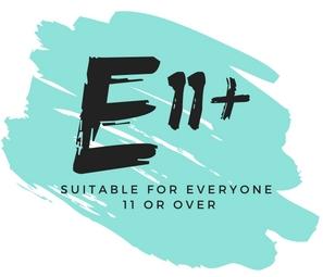 E 11+.jpg