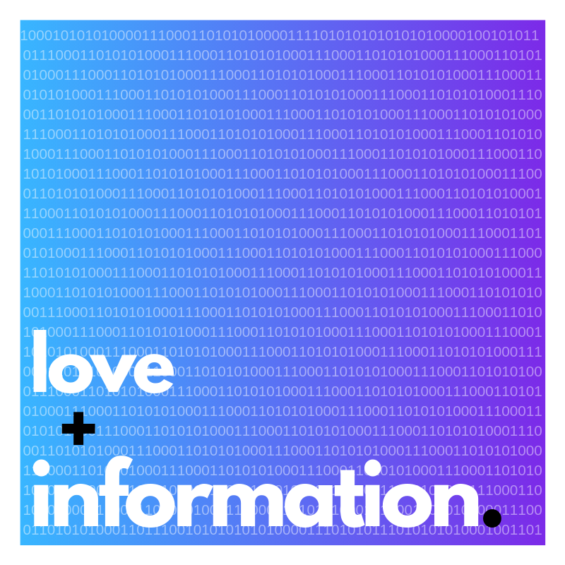 Love + Info.png
