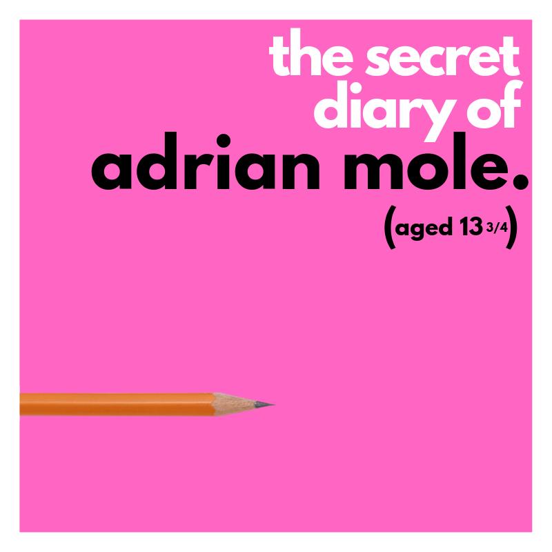 Adrian Mole.png