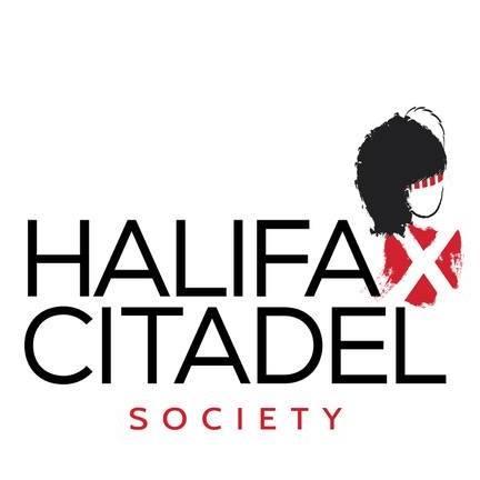 Case Study: Halifax Citadel Regimental Association