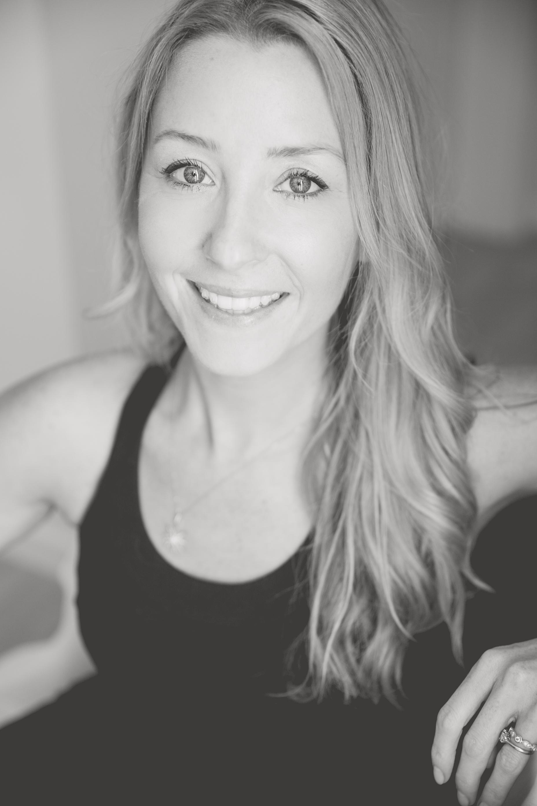 Yoga Bellas © Heather Bonker-129.jpg