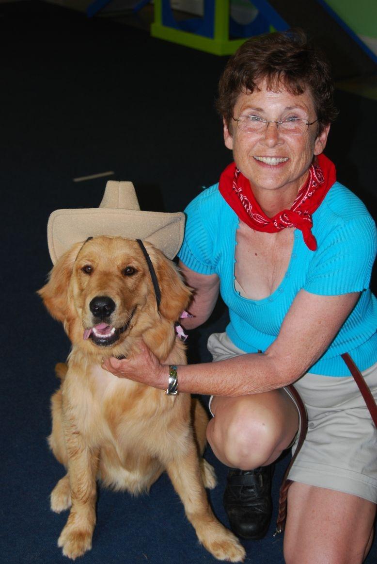 KC as cowgirl R.jpg