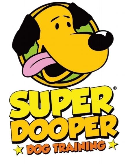 Super Dooper Logo.jpg