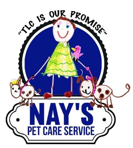 Nay's PCS logo.jpg