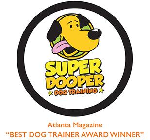 SuperDooper_letterhead_02-A_lo.jpg