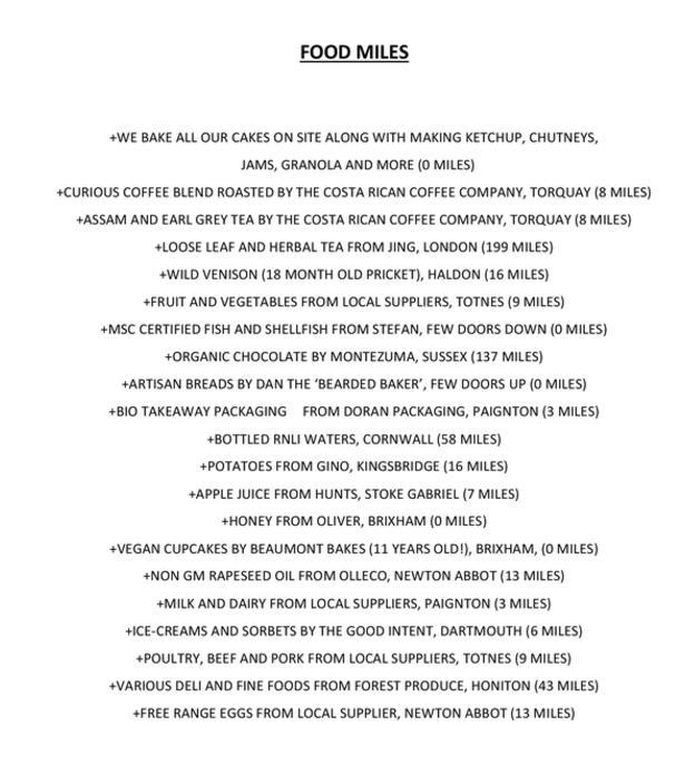 FOOD MILES.jpeg