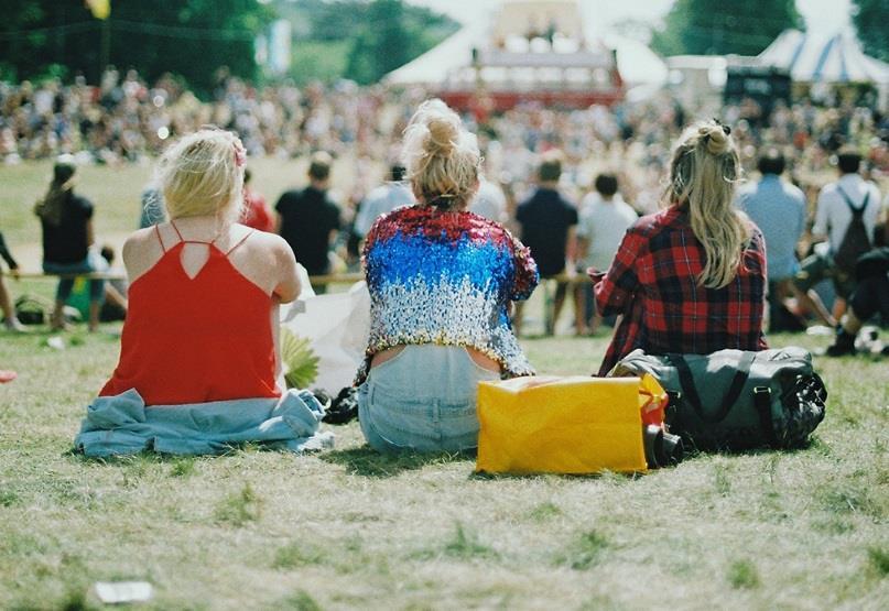 exeter-festival.jpeg