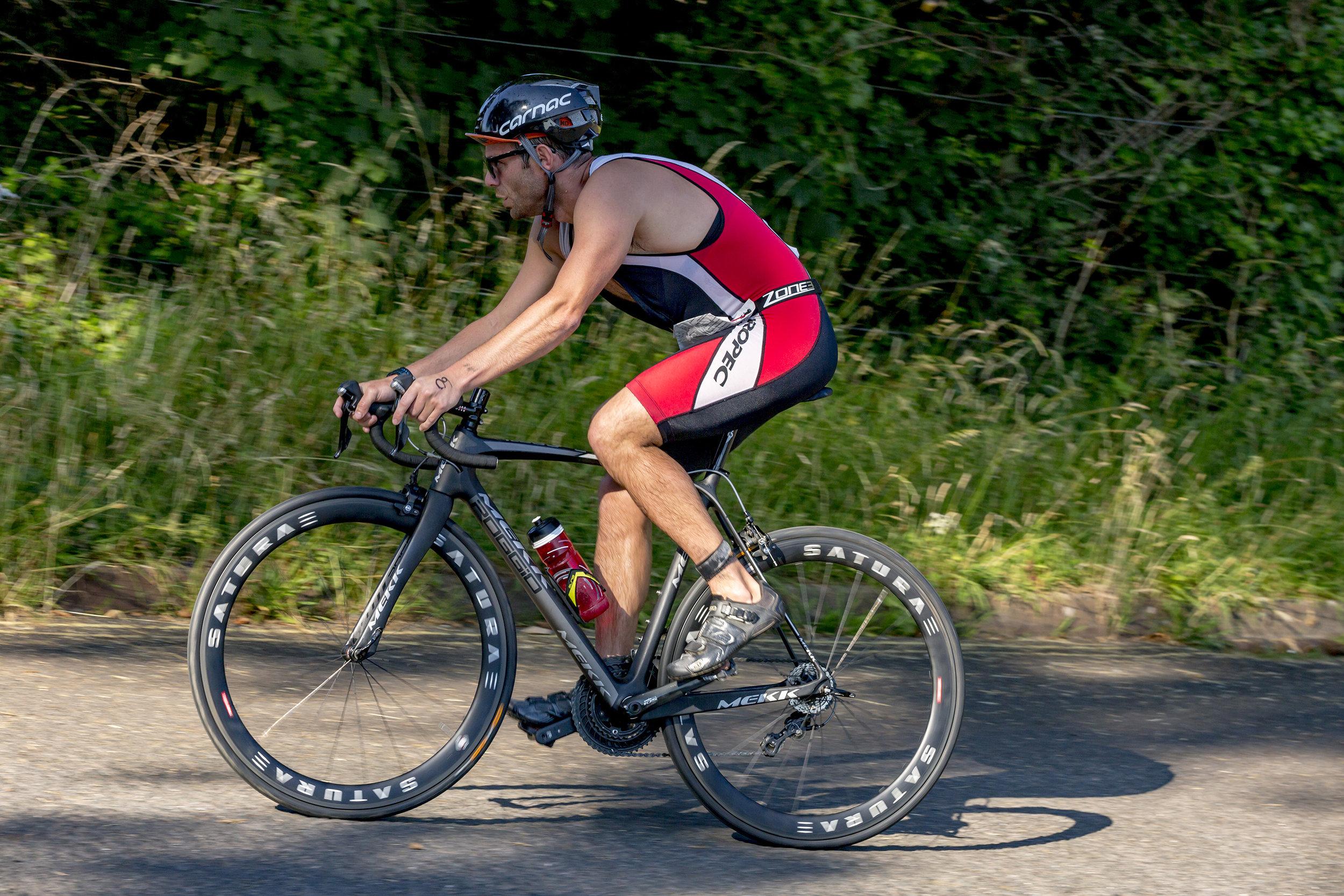 geotriathlon_cycle50.jpg