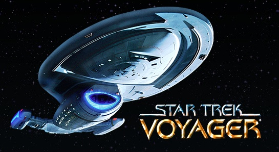 voyagerShip.jpg