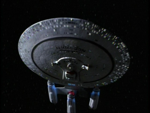 ncc-1701-d_future_all_good_things.jpg