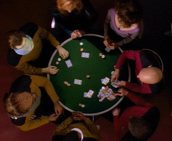 Entd-staff-poker-agt.jpg