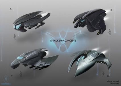 ships-concepts-KUCZEK-425x300.jpg