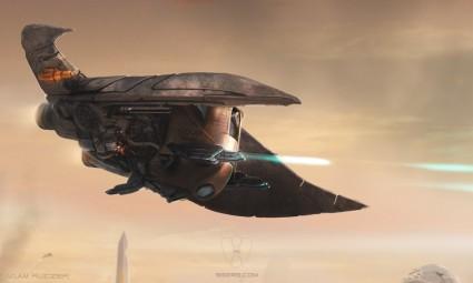 95ers-attack-ship-425x255.jpg