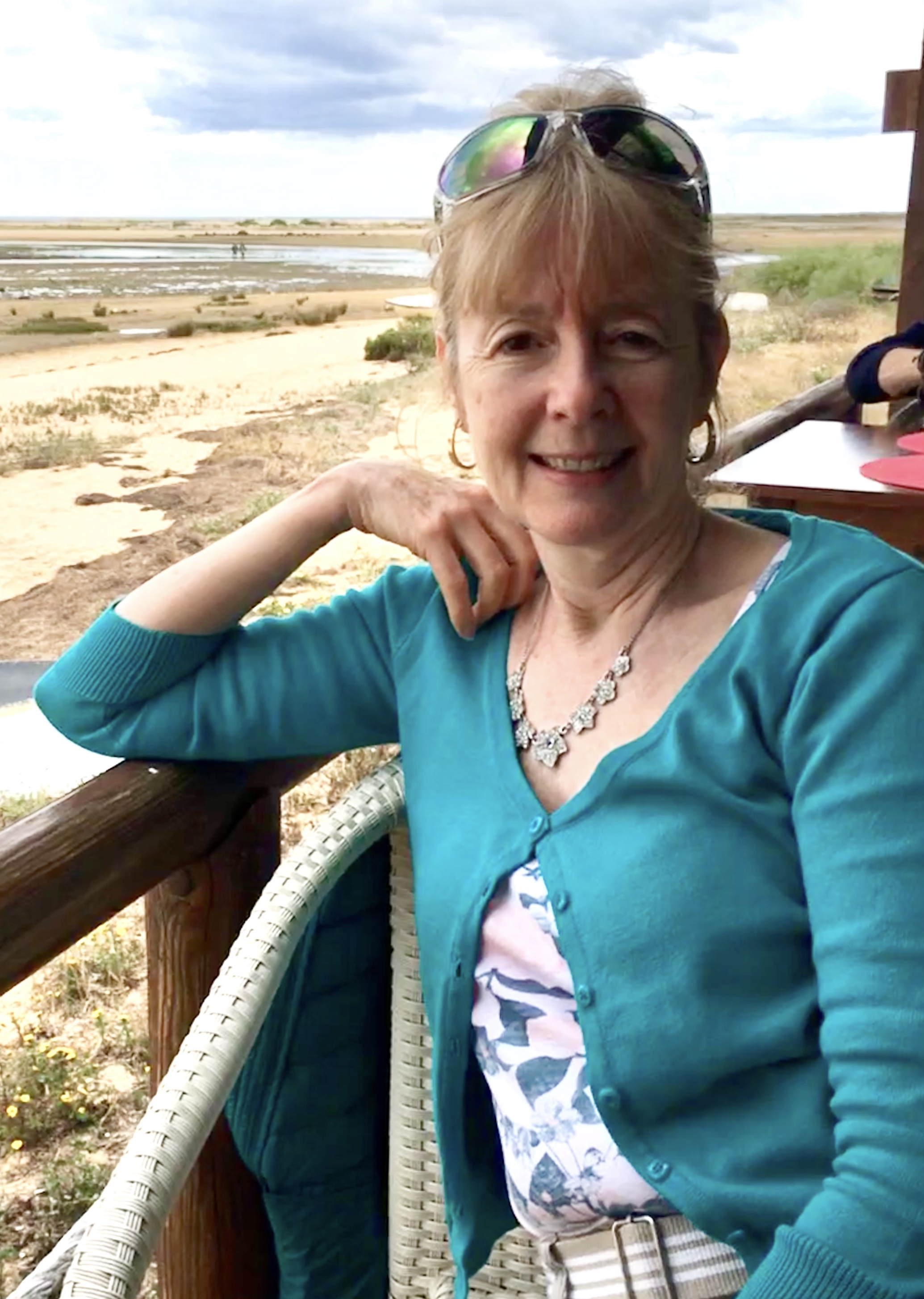 Natural Postural Yoga with Sheree McGregor - Sheree's yoga class will focus on developing natural postural alignment. Through the use of flowing movement, asanas (postures) and using the breath you will be able to improve the posture of your spine; re balance and strengthen your muscles, joints and ligaments; helping you develop your natural body alignment.Tuesday evenings - 7.30pm - 8.30pm
