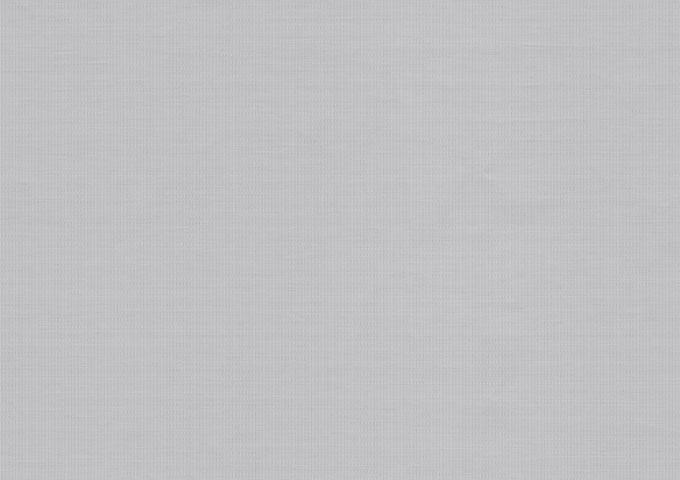 Grey -
