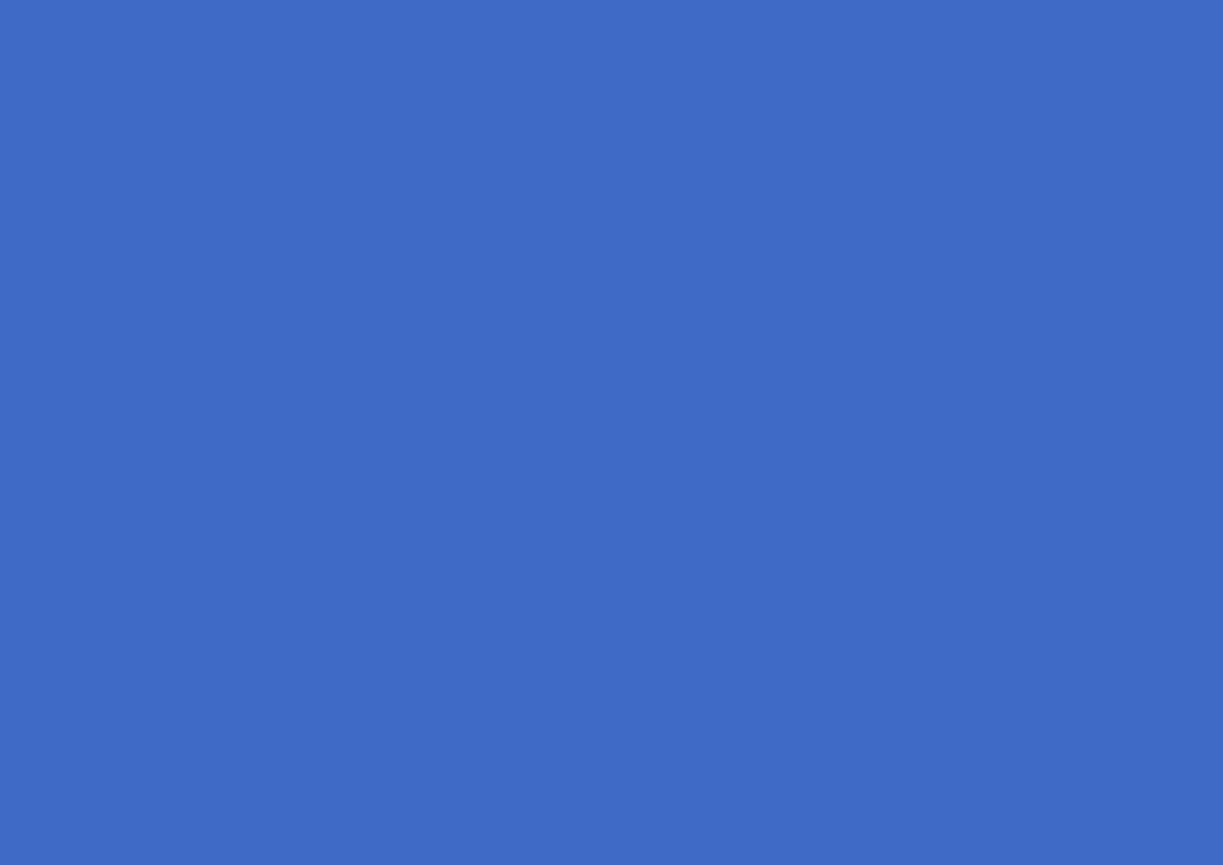 Royal Blue -