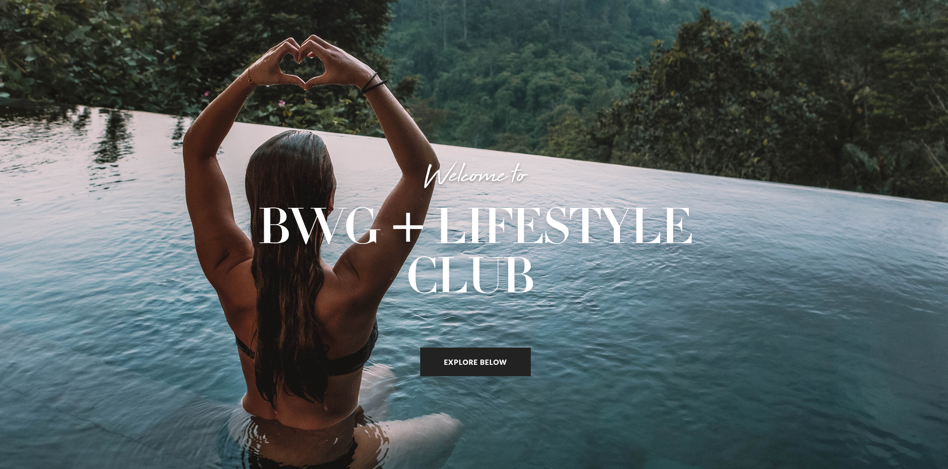 MAIN BANNER-LIFESTYLE plus.jpg