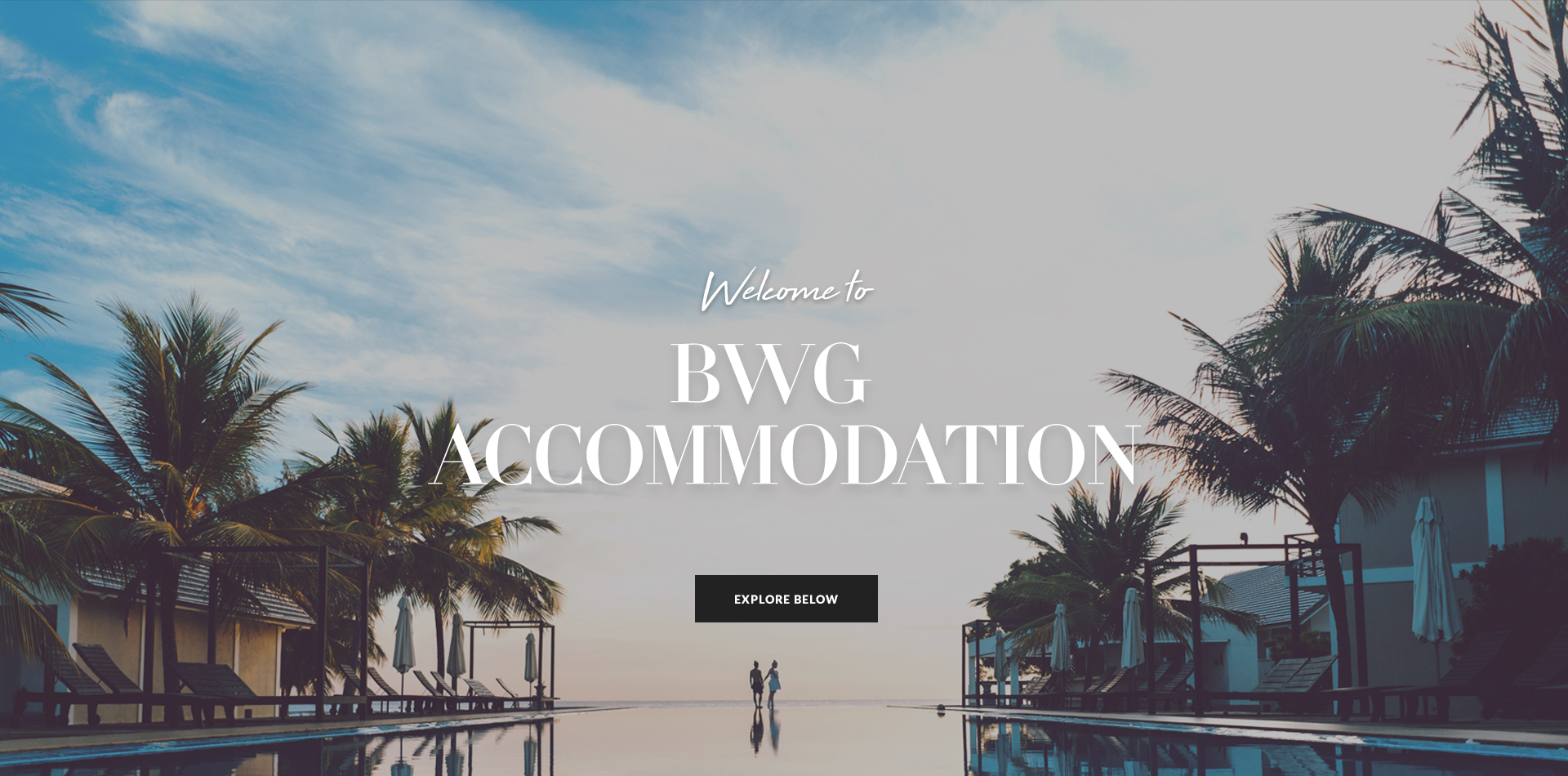 accommodation-main-banner.jpg