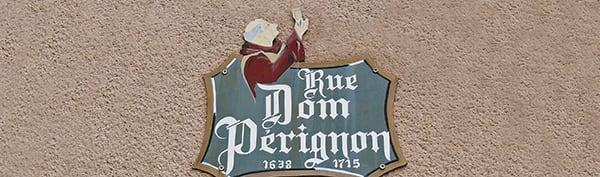 dom-peringon-street-sign.jpg