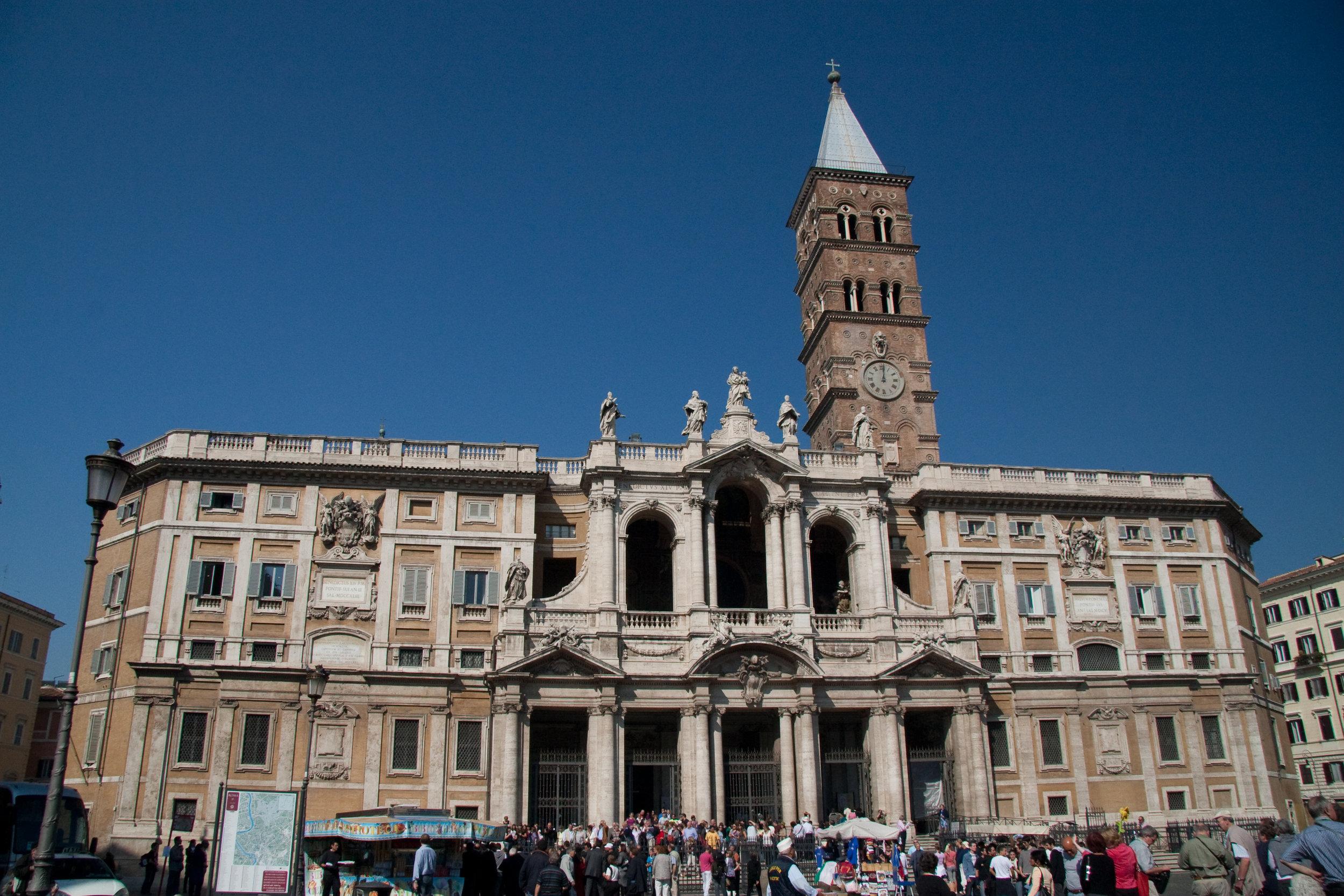 Basilica_di_Santa_Maria_Maggiore_-_8.jpg