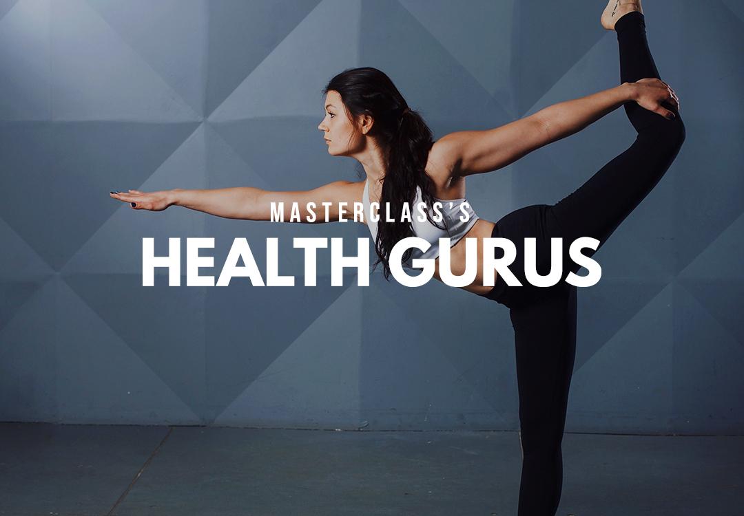 masterclass health guru.jpg