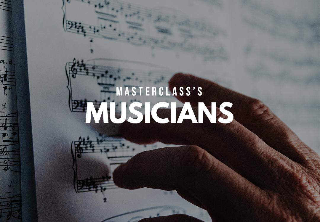 masterclass Musicians.jpg