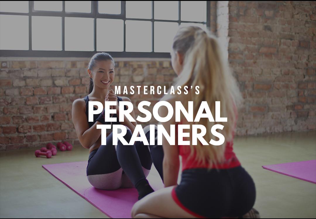 masterclass personal trainers.jpg