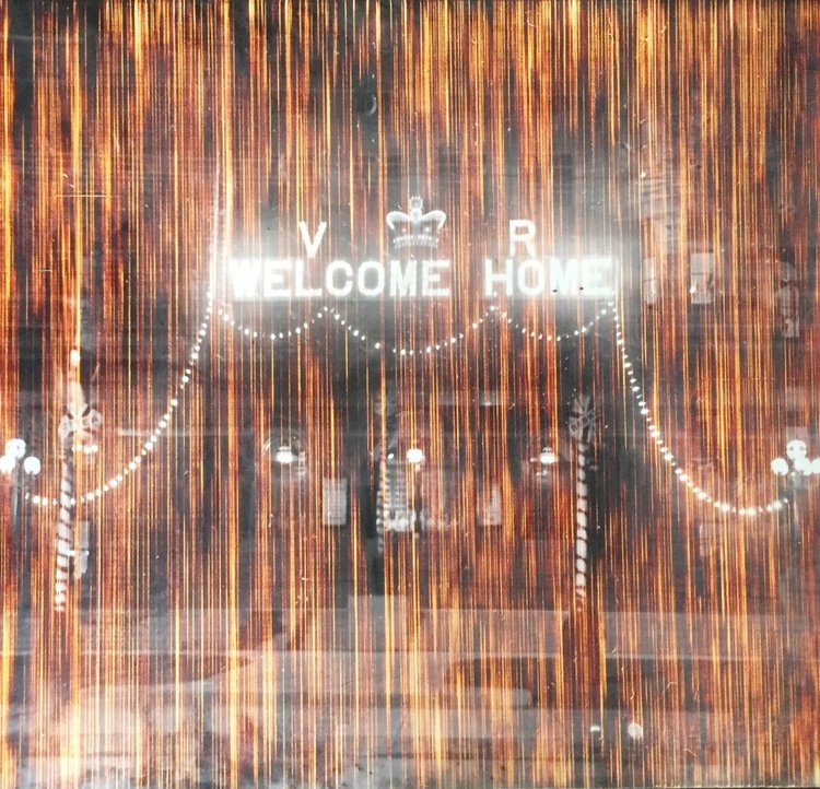 Ryan Van Der Hout - Welcome Home20