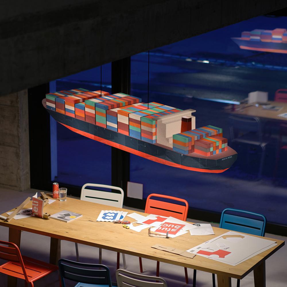 studiobucheli_objects_ship_large