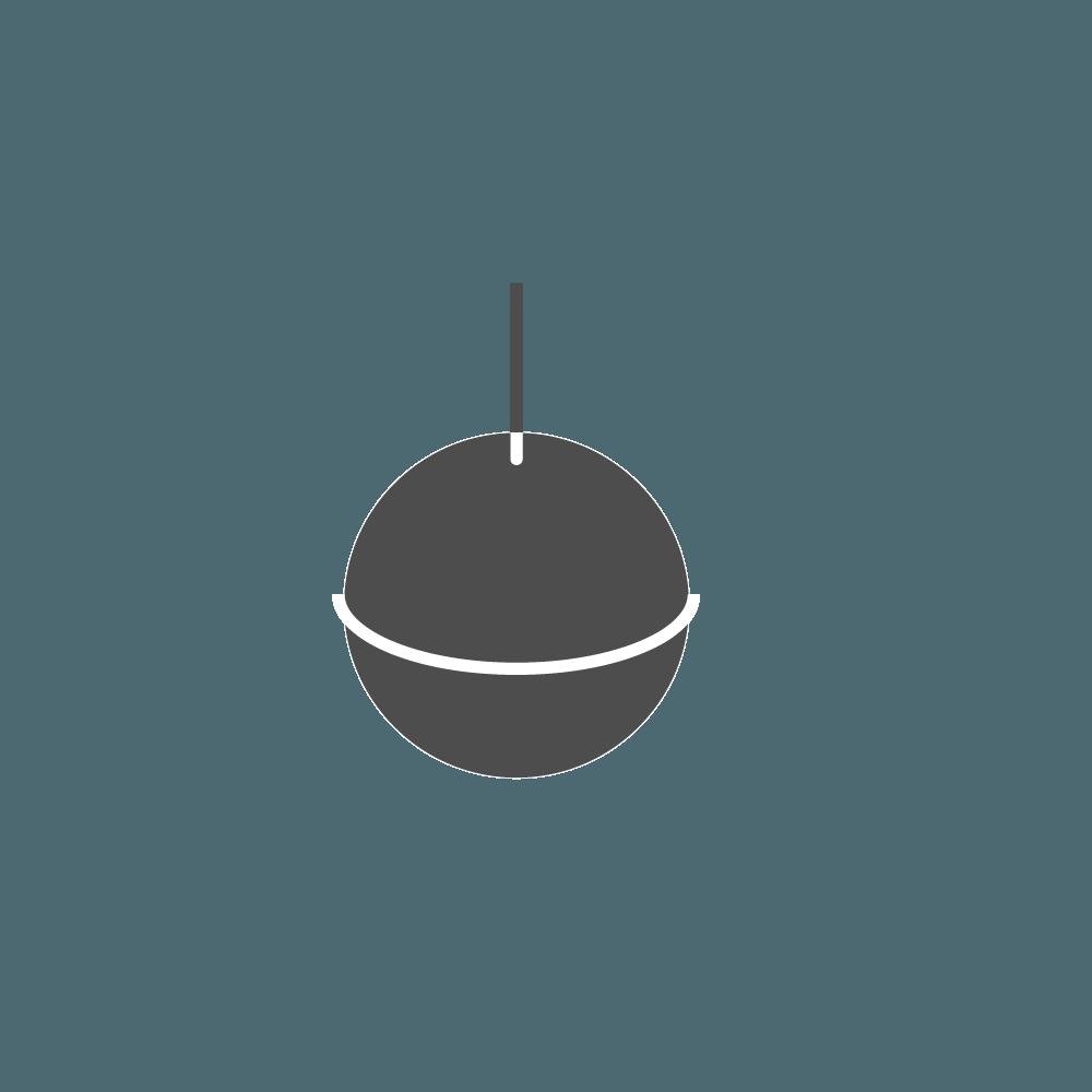 studiobucheli_services_objects
